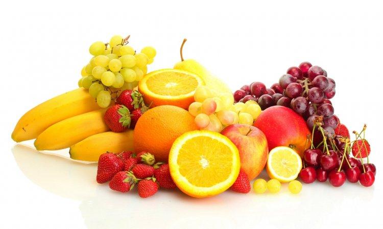 Каква храна подобрява настроението ви