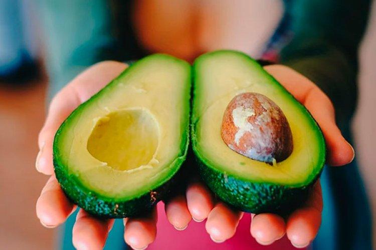 Ползи от авокадо + 10 здравословни ястия от авокадо