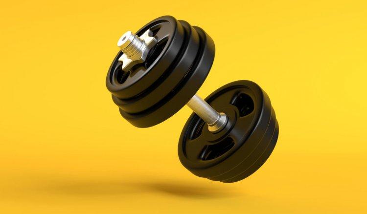 Мускулен разтеж как - ръководство за начинаещи. Какво влияе върху мускулния растеж?
