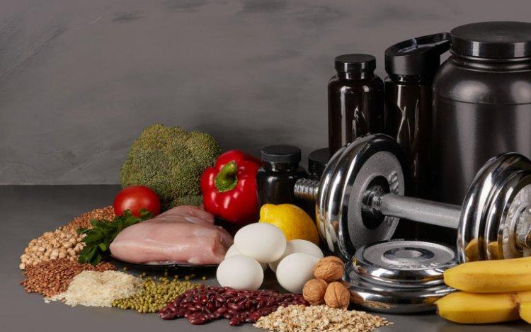 Хиперкалорична диета