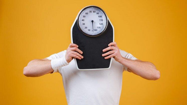 Идеално тегло - Формула и таблици за изчисляване на теглото според височината