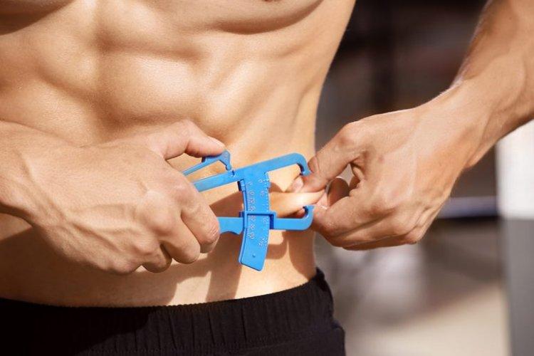 Идеален процент телесни мазнини