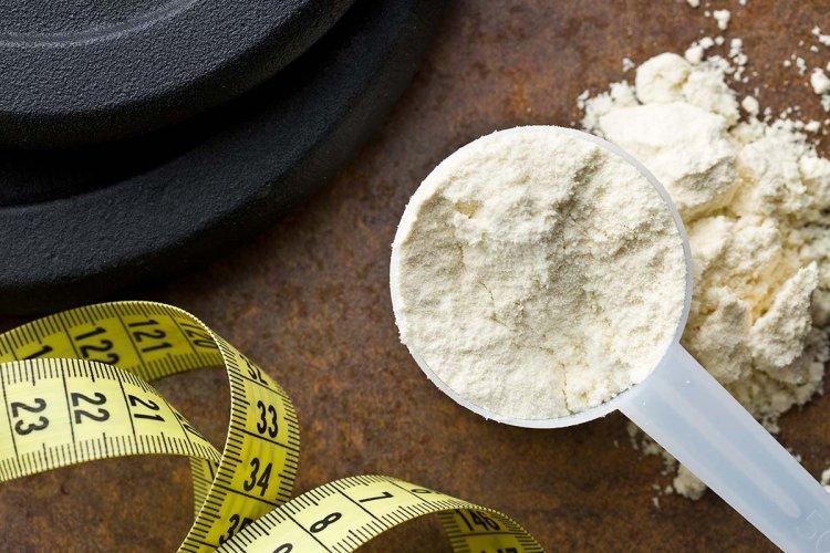 Какво представлява казеинът? Как да приемам правилно протеина на казеин?