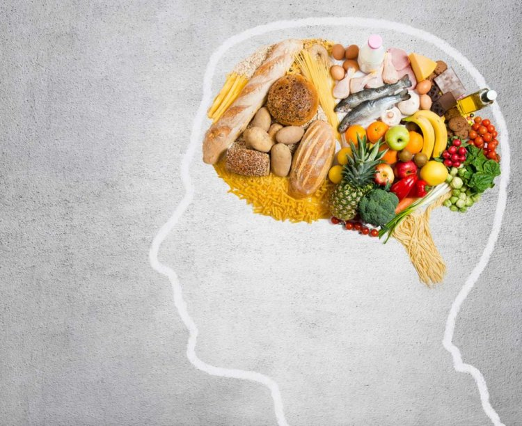 Causes and consequences of low serotonin
