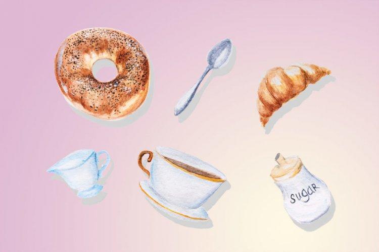 Други окислителни увреждания на захарта
