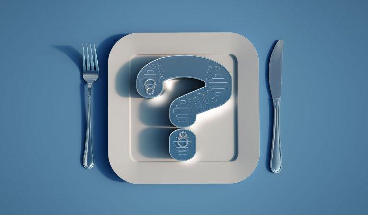 Автофагия - обновяването на тялото чрез гладуване? Как стартираме правилно.