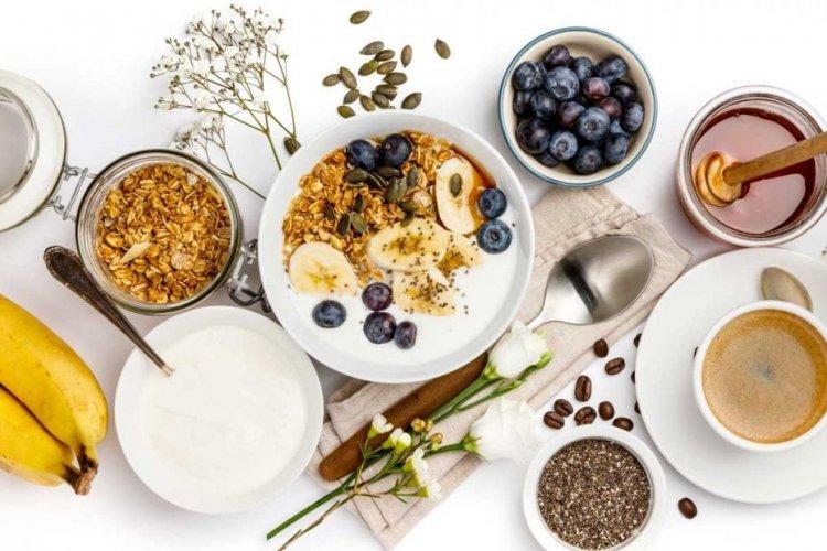 Какви проблеми могат да възникнат след диета