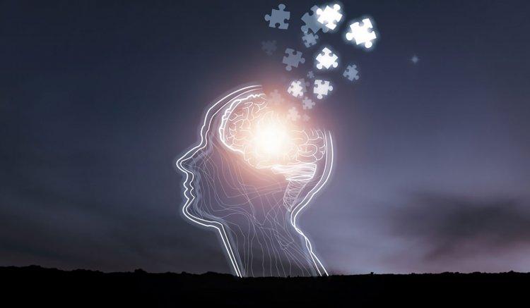 Ново лекарство за лечение на болестта на Алцхаймер