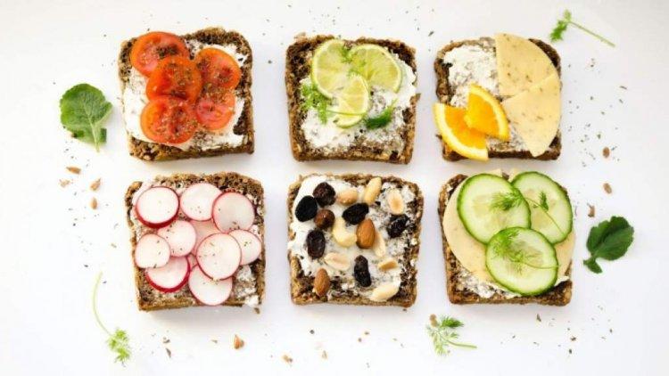 Какво може да се приготви от извара, 5 необичайни идеи за ястия от извара