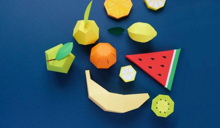 Как храната влияе на настроението - и кои храни го подобряват?