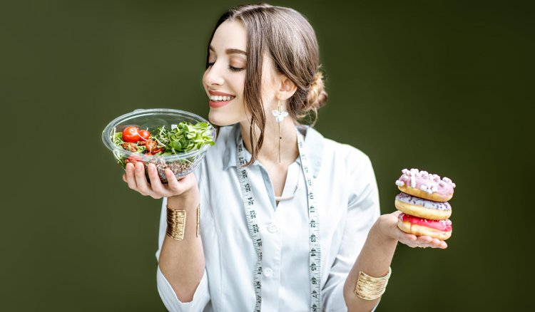 Въглехидрати за отслабване - трябва ли да ги изключите? Дневни норми по тегло