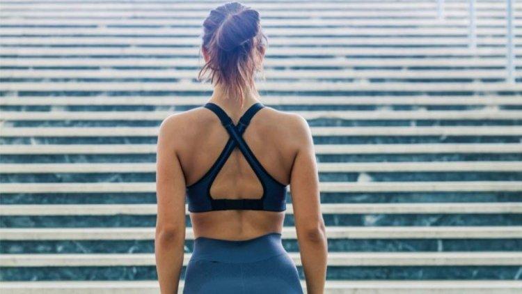 Какво е важно да знаете преди тренировка