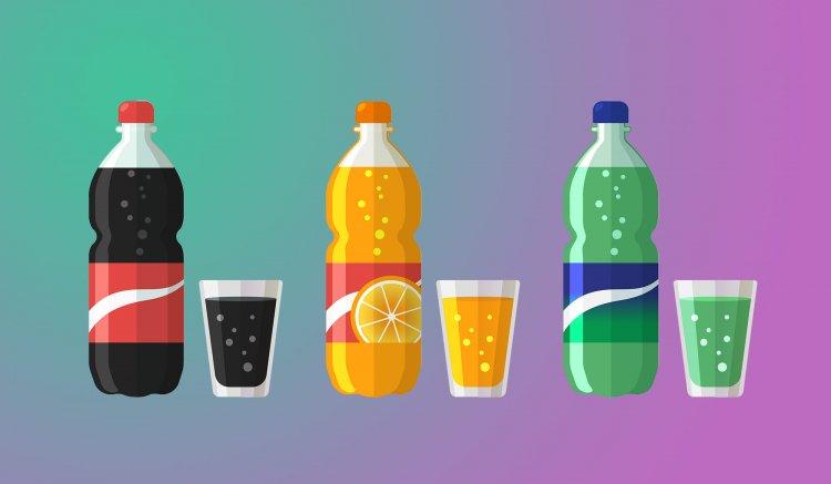Вредата от захарта - ново изследване. Влияние на захарните напитки върху развитието на рак