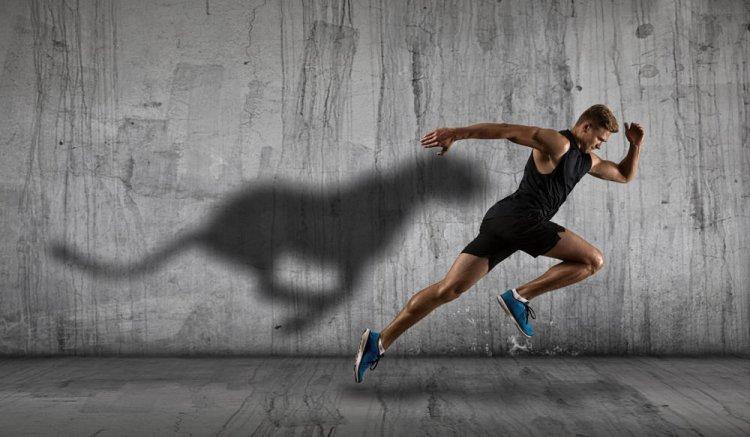 12 мотивиращи цитата от спортисти