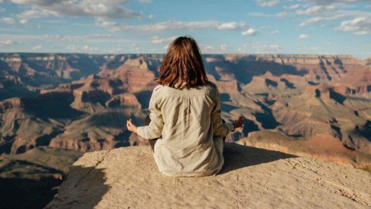 Как да се научите да медитирате, как да медитирате правилно у дома, откъде да започнете медитация