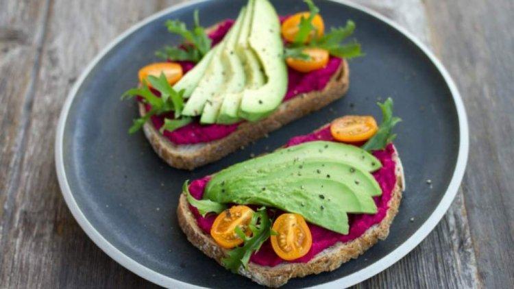 Как да си направим сандвич, рецепти за здравословни сандвичи, как да си направим нискокалорична закуска?