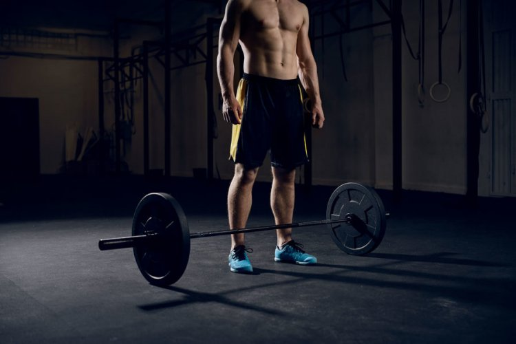 4 тренировки седмично - за кого е?