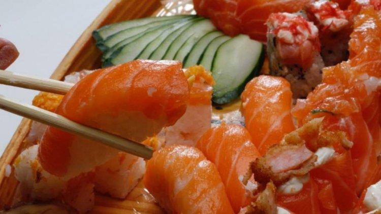 Риба: ползи и вреди, колко риба трябва да ядете на ден, коя риба да изберете