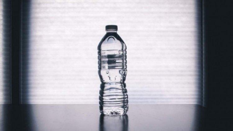 Колко вода можете да пиете по време на джогинг