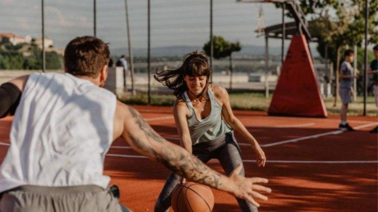 Какво се случва с тялото и мозъка по време на тренировка, какви хормони се произвеждат по време на тренировка