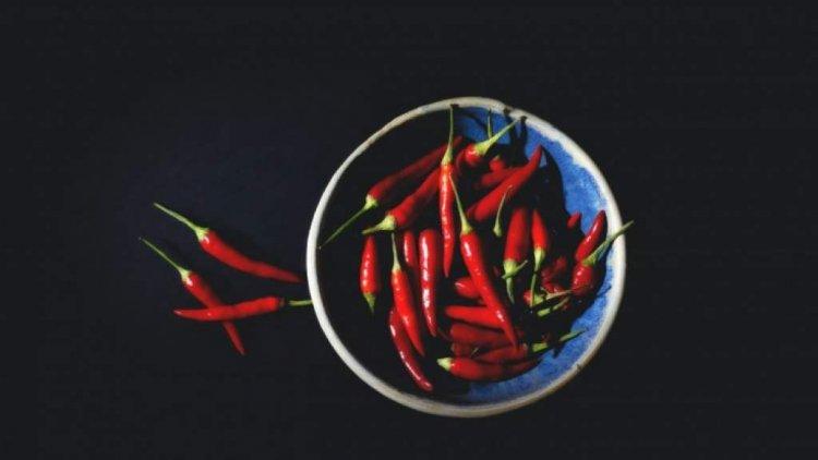 Ползите и вредите от пикантната храна за човешкото тяло, митове и истина за ефекта на пикантната храна върху мъжете и жените