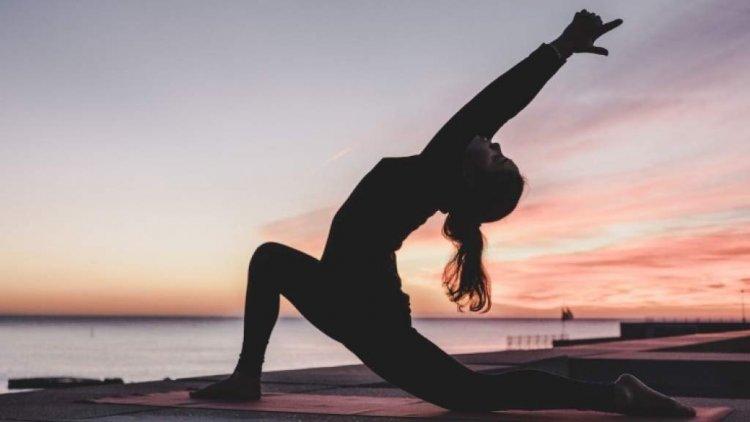 Какво ще се случи, ако правите йога всеки ден, възможно ли е да практикувате йога всеки ден