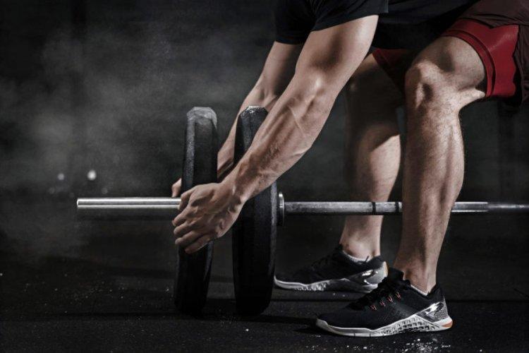 Как да оценим ефективността на една тренировка?