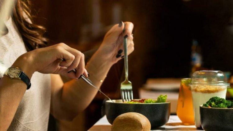 Необходимо ли е да не вечеряте при отслабване, ще бъде ли възможно да отслабнете по-бързо, ако откажете да вечеряте?